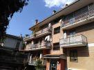 Attico / Mansarda Affitto Monte Porzio Catone
