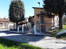 Villa Vendita Bergamo  5 - Colognola, San Tommaso, Villaggio degli Sposi