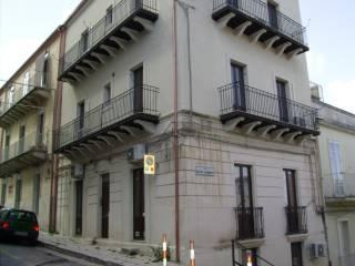 Foto - Casa indipendente via Padre Scopetta 33, Centro città, Ragusa