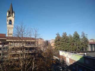 Foto - Appartamento via Revello, Cenisia, Torino