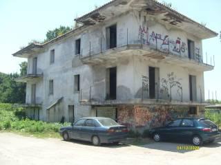 Foto - Villa viale dei Pini Nord 2B, Varcaturo, Giugliano In Campania