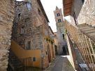 Palazzo / Stabile Vendita Torri In Sabina