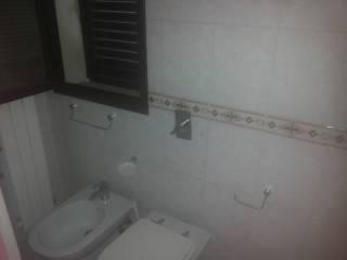 Foto - Appartamento 110 mq, Vittoria