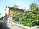 Villa Vendita Calderara Di Reno