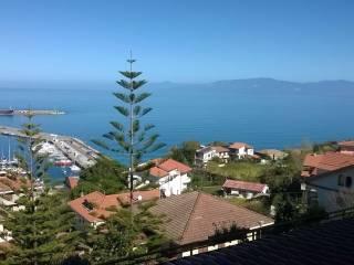 Foto - Appartamento traversa I a via Longobardi, Vibo Marina, Vibo Valentia