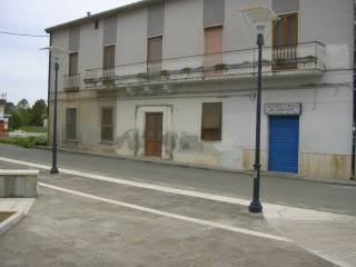 Foto - Quadrilocale largo IX Maggio, Metaponto, Bernalda