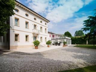 Foto - Villa via mazzini, 21, San Dona' Di Piave