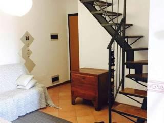 Foto - Bilocale buono stato, primo piano, Riviera Berica, Vicenza