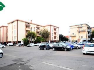 Foto - Trilocale 117 mq, Cagliari