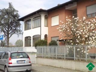 Foto - Trilocale 55 mq, Cavaglia'