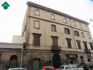 Foto - Trilocale viale La Plaia, 22, Cagliari