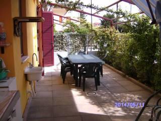 Foto - Villa via Alcide de Gasperi 51, Campomarino