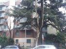 Appartamento Vendita Novara  1 - Centro