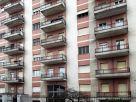 Appartamento Vendita Mortara