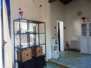 Foto - Bilocale ottimo stato, secondo piano, Centro Storico, Ferrara