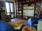 Appartamento Vendita Fiumicino