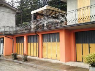 Foto - Box / Garage 15 mq, Fanano