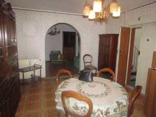 Foto - Appartamento piazza Duomo, Tortona