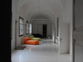 Foto - Appartamento via Giovanni Arrivabene, Centro città, Mantova