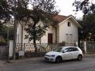 Villa Vendita Camaiore