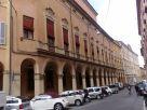 Immobile Vendita Bologna  1 - Centro Storico