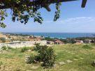 Villa Vendita Santa Caterina Dello Ionio