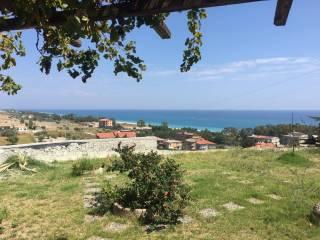 Foto - Villa, ottimo stato, 400 mq, Santa Caterina Dello Ionio Marina, Santa Caterina Dello Ionio