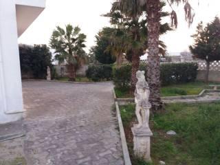 Foto - Villa, buono stato, 280 mq, Torre Lapillo, Porto Cesareo