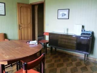 Foto - Appartamento via Papa Luciani, Centro città, Agrigento