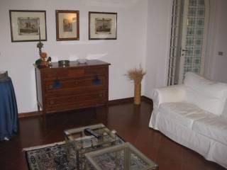 Foto - Appartamento ottimo stato, primo piano, Siena