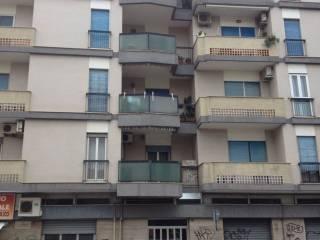 Foto - Quadrilocale buono stato, quarto piano, Carrassi, Bari
