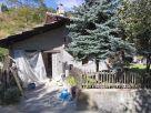 Villa Vendita Bagnolo Piemonte