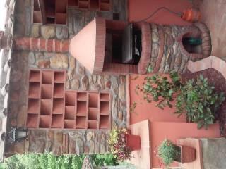 Foto - Casa indipendente via della Ruga, Capannori