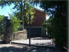Villa Vendita Stradella