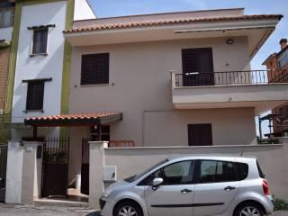 Foto - Villa via Dei Gigli 11, Nettuno
