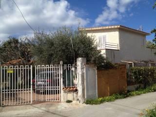 Foto - Villa via delle Ortensie, Terrasini