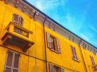 Palazzo / Stabile Vendita Piacenza