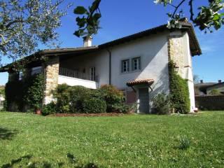 Foto - Villa, ottimo stato, 457 mq, Mainizza, Farra D'Isonzo