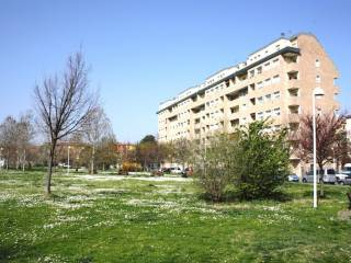 Foto - Trilocale via Stalingrado 16-3, Arcoveggio, Bologna