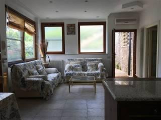 Foto - Appartamento via della Pineta, Arenzano