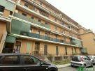 Appartamento Vendita Senago