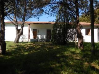 Foto - Villa, buono stato, 150 mq, Muro Lucano