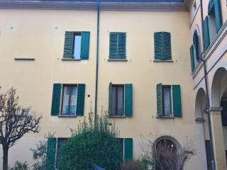 Foto - Bilocale ottimo stato, ultimo piano, Sant'Orsola Malpighi, Bologna