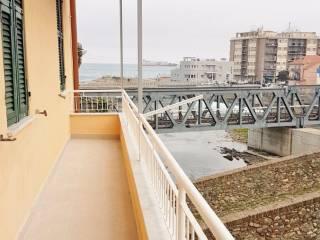 Foto - Appartamento via Quiliano, Savona