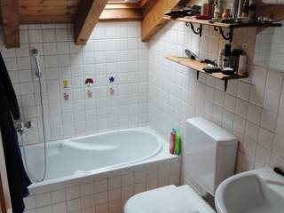 Foto - Appartamento 90 mq, Novate Mezzola