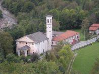 Palazzo / Stabile Vendita Chiusa Di Pesio