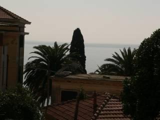 Foto - Villa, buono stato, 80 mq, Borgio Verezzi