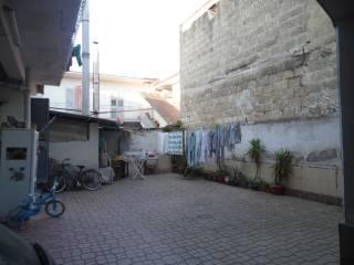 Foto - Palazzo / Stabile due piani, buono stato, Lusciano