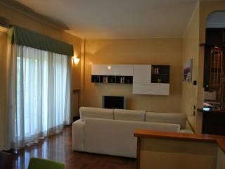 Foto - Vendita Quadrilocale, buono stato, Riccione, Riviera Romagnola