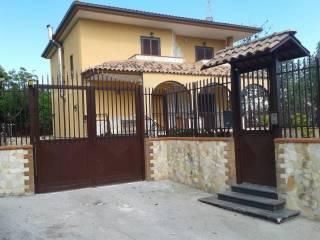 Foto - Villa via Rosa dei Venti, San Pietro a Patierno, Napoli